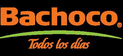 Addenda Bachoco