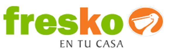 Addenda City Fresk Comercial Mexicana