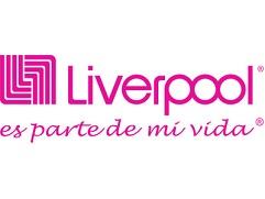 Addenda Liverpool