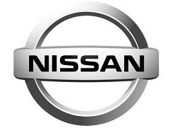 Addenda Nissan
