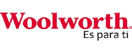 Addenda Woolworth