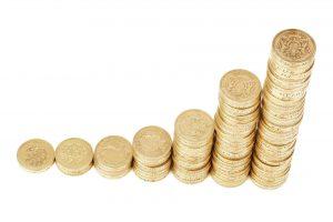 pago impuestos sat complementarias