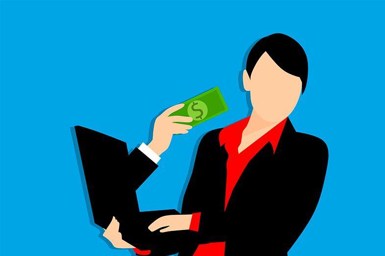 Constancia de pagos y retenciones: qué es y cómo obtenerla